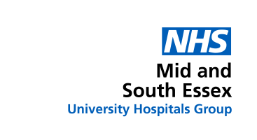 Basildon & Thurrock University Hospitals NHS Foundation Trust logo